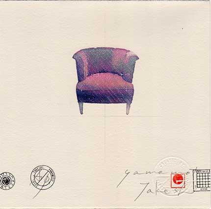 CHAIR2014-chair-�Y.jpg