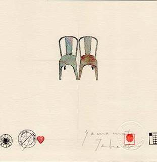 CHAIR2014-chairs.jpg