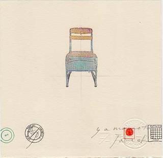 CHAIR2014-child-chair.jpg