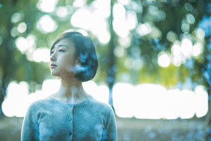 井上絢子プロフィール写真s.jpg