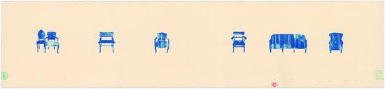 山本剛史chair絵巻図1.jpg
