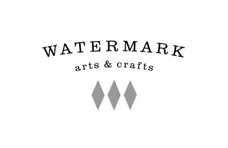 WATERMARK_logo_S.jpg