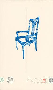 chair-2015--bule-chair-2.jpg