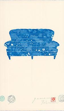 chair-2015--bule-chair-5.jpg