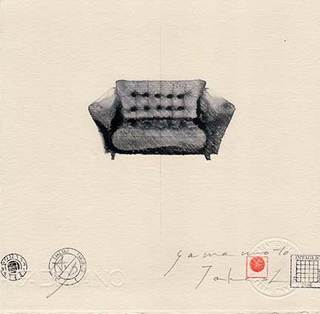 chair-2015-sofa-model.jpg